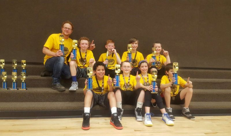 2016-5-6th-grade-champion-pacers