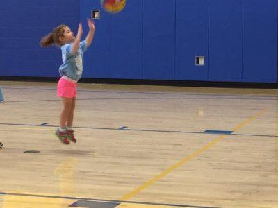 basketball-kid-2-2013