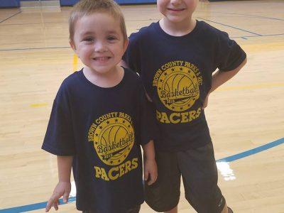 basketball-kid-2013