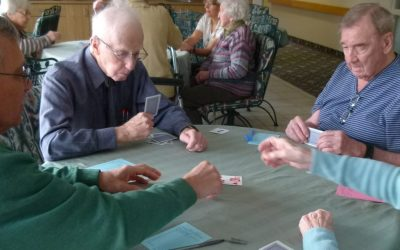 euchre-party-4