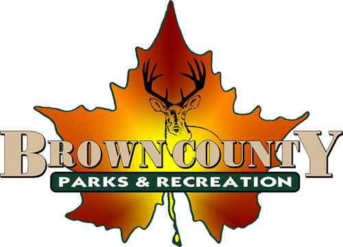 Brown County Parks & Rec